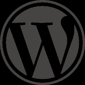 Waarom WordPress?