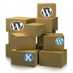 Verhuizing van een WordPress website met hindernissen