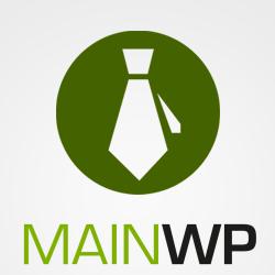 MainWP voor het beheer van meerdere sites